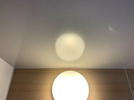 お風呂(浴室)の清掃&水回りコーティングを横浜市神奈川区高島台にて行いました。【施工事例31】